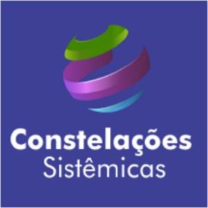 Curso-Constelações-Sistêmicas-com-Olinda-Guedes